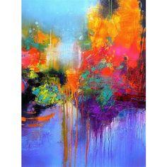 Marcia Bibbero-Hiegler / Pinterest via Polyvore