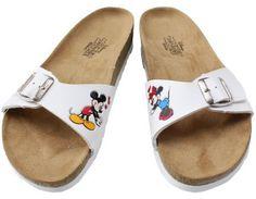2016-05-21 05_00_39-Amazon.com_ Disney Mickey Mouse Fashion Slides Sandals Shoes_ Shoes