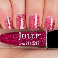 Julep Everly $5.50