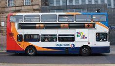 toys bus