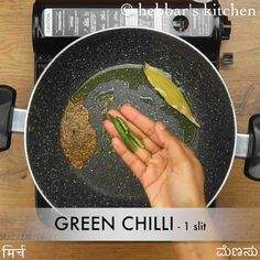 methi Lunch Box Recipes, Curry Recipes, Vegetable Recipes, Vegetarian Recipes, Cooking Recipes, Cooking Tips, Snack Recipes, Mix Veg Recipe, Mix Vegetable Recipe