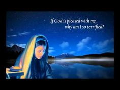 """This song made me want to cry and gave me chills all over. Francesca Battistelli - """"Be Born In Me (Mary)"""" with lyrics"""