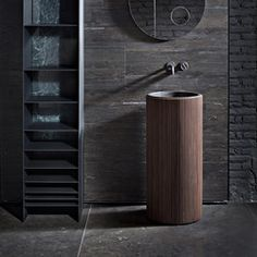 Square Sink, Guest Toilet, Basins, Bungalow, Tall Cabinet Storage, Bathroom, Image, Kids, Furniture
