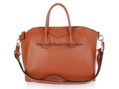 Givenchy Antigona Duffel Hangbag for Sale Leather Taupe Replica Handbags,  Purses And Handbags, Givenchy d08d366828