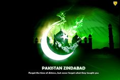 Today in history National Independence Day is celebrated in Pakistan on August Pakistan's first Independence Day was also celebrated on August 15 but later on it was advanced to August One of Pakistan Flag Hd, Pakistan Flag Images, Pakistan Day, Pakistan Defence, Pak Independence Day, Happy Independence Day Pakistan, Independence Day Pictures, Independence Day Pakistan Wallpapers, Independence Day Hd Wallpaper