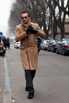 http://images.thesartorialist.com/thumbnails/2012/01/11712Outer1_7949Web.jpg