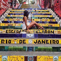 Sincerely, Jules: Brasil                                                       …