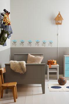 Boy bedroom decor info Enhance Your Home With These Decor Tips Kids Bedroom, Bedroom Decor, Kids Rooms, Childrens Rooms, Gray Bedroom, Bedroom Office, Bedroom Ideas, Wall Decor, Casa Kids