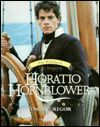 Making of C.S. Forester's Horatio Hornblower