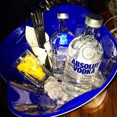 #vip #nightout #likeforlike by kristyhany
