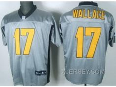 http://www.xjersey.com/nfl-pittsburgh-steelers-17-mike-wallace-grey-shadow-cheap.html NFL PITTSBURGH STEELERS #17 MIKE WALLACE GREY SHADOW CHEAP Only $35.00 , Free Shipping!