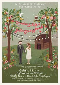 wes anderson wedding decor - Google Search