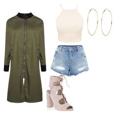 """#14"" by nicoleee-x on Polyvore"