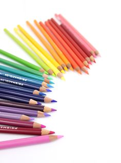 Coloring pages, colored pencil techniques, coloured pencils, colorful drawi Coloring Tips, Adult Coloring, Coloring Books, Coloring Pages, Colored Pencil Artwork, Coloured Pencils, Colored Pencil Techniques, Watercolor Pencils, Prismacolor