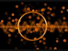 Tinnitus Sound Therapy White Noise | Binaural Beats Sound Therapy