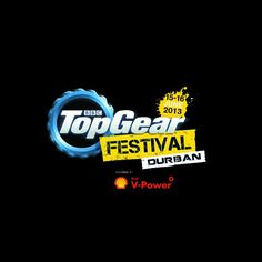 Top Gear Festival is in the City Of Durban this year. The exciting and prestigious motoring festival wil be hosted at The Moses Mabhida Stadium. You don't want to miss this.    Dates: Saturday June15 to Sunday 16 June 2013