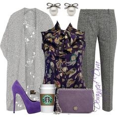 Boss Chic Motivation by Deranged Diva by derangeddiva on Polyvore featuring polyvore fashion style Chanel Vivienne Westwood Anglomania STELLA McCARTNEY Giuseppe Zanotti Tory Burch