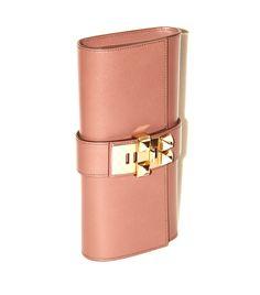"HERMES Pochette ""MEDOR"" - NEUF Hermes, Bangles, Brand New, Jewelry, Accessories, Bracelets, Jewlery, Bijoux, Schmuck"