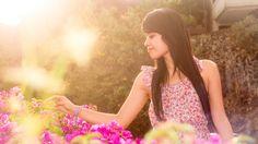 Los 6 Conceptos Básicos Necesarios Para Sobrevivir A Tu Primera Sesión De Fotos