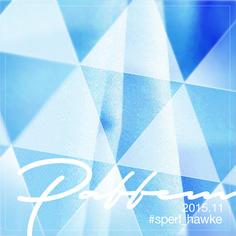 #SPERL_HAWKE BGM : VIRTUAL INSANITY, JAMIROQUAI