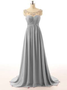 Find+the+perfect+2017+prom+dresses+now.+Whether+you+are+looking+for+a+classy+long+prom+dress+or+a+pretty+short+prom+dress,+you+will+find+the+dream+dress+at+fashionforgirls.storenvy.com.  The+cheap+prom+dresses+are+fully+lined,+8+bones+in+the+bodice,+chest+pad+in+the+bust,+lace+up+back+or+zipper...