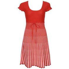 Enticing Women Dress Clothes