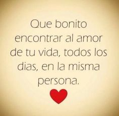 Frases-De-amor-Para-Whatsapp.jpg (550×537)