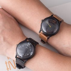 Women's Watches Purposeful Womens Fashion Geneva Roman Numerals Faux Leather Analog Quartz Wrist Watches Women Dress Ladies Clock Dropshiping Femme To Suit The PeopleS Convenience