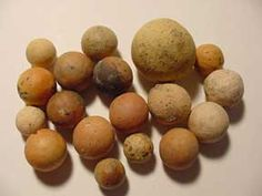 107 Best Clay Marbles Images In 2019 Clay Marble Antiques