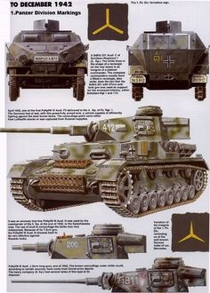 Panzer Iv, Army Vehicles, Armored Vehicles, Tank Armor, War Thunder, Armored Fighting Vehicle, Engin, Ww2 Tanks, Military Weapons