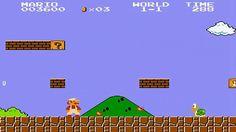 Game Mario Bros #hola_launcher #hola #hola_launcher_apk  #hola_launcher_download http://holalauncher0.com/game-mario-bros.html