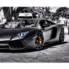 Cars ❤ liked on Polyvore featuring cars and vehicles