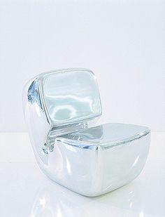 MODERN CHAIR DESIGN| Zenith Chair (Marc Newson)https://www.youtube.com/watch?v=ewRjZoRtu0Y