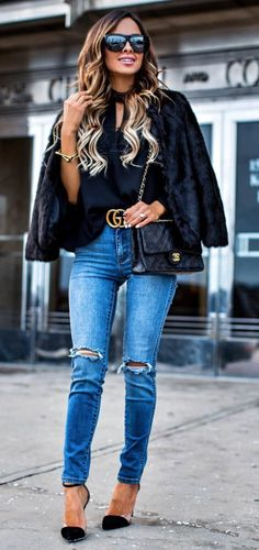 dd41c61ed74 3460 best fashion images on Pinterest in 2018   Fashion outfits ...