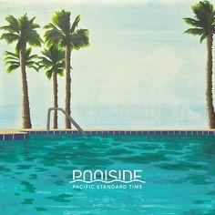 Poolside Album Art
