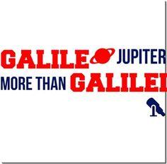 G. Galilei Ürünleri Kendin Tasarla - HDF Magnet 8x8cm