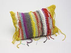 Onni/Tyyny pillow