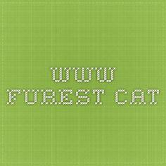 www.furest.cat