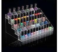 Acrylic makeup display-page14