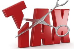 #Estate_Tax, #Estate_tax_planner,#Top_CPA_Firms #Bellflower, #Ca