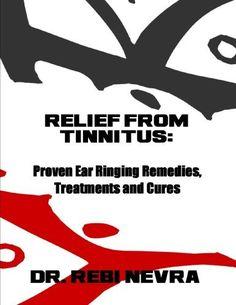 acupuncture for tinnitus