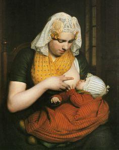 Willem Bartel van der Kooi, 1826