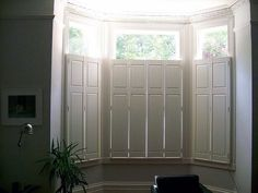 For best quality roller shutter doors installation and Security Shutters repair service in London, UK there is no one better than Marshall Shutters. Best quality Security Shutters Service at most affordable prices is available at Marshall Shutters. Wooden Window Shutters, Interior Window Shutters, Roller Shutters, Interior Windows, Bedroom Shutters, Cafe Style Shutters, Victorian Windows, Edwardian House, Aluminium Doors
