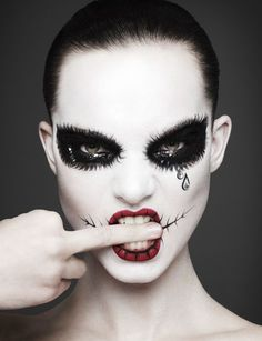 """#Rankin says """"F*ck Y*u"""" with new book. #photography"""