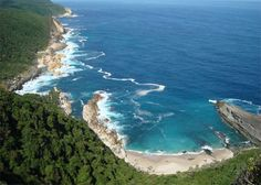 The Otter trail and the anticipation of the Bloukrans river Sa Tourism, South Afrika, Countries Of The World, Otters, Hiking Trails, Beautiful Places, National Parks, River, Explore