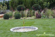 Ogród z lustrem - strona 322 - Forum ogrodnicze - Ogrodowisko