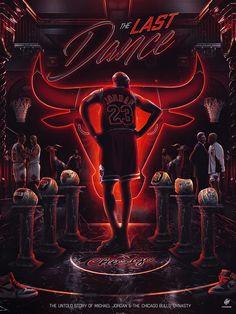 Michael Jordan Art, Michael Jordan Pictures, Jordan Photos, Michael Jordan Basketball, Michael Jordan Wallpaper Iphone, Jordan Logo Wallpaper, Basketball Art, Basketball Pictures, Chicago Bulls