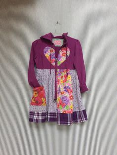 A personal favorite from my Etsy shop https://www.etsy.com/listing/489434743/upcycled-patchwork-hoodie-upcycled