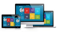 Savv-e: Social Media - Elearning Superstars Social Networks, Social Media, Life Online, Templates, Stencils, Vorlage, Models, Social Media Tips