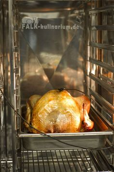 Thanksgiving-Truthahn - #ThanksgivingTruthahn Thanksgiving Truthan, Food And Drink, Turkey, Meat, Cooking, Foods, American, Style, Easy Meals